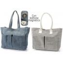 wholesale Handbags:Wholesaler jute bags