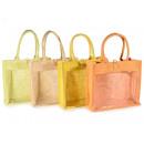Großhandel Handtaschen:Großhandelsgeldbeute ljute transparentes ...