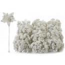 Großhandel Sonstige:Blume künstliche Beeren