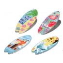 Großhandel Wassersport & Strand:Großhandel unter Surfpot