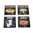 Magnets magnets design Italian cuisine wholesale