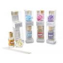 Parfümeure Umwelt