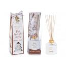 Umwelt-Parfüm-Großhändler-Stick