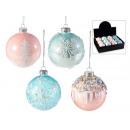 groothandel Woondecoratie: Groothandel gekleurde glazen bollen met ...