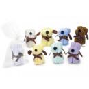 wholesale Bath & Towelling:Cotton dog towel