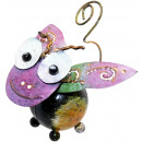 wholesale Pictures & Frames: Photo holder, sheet figure beetle , height 9 ...