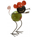 wholesale Pictures & Frames: Photo holder, sheet figure Monkey , height ...
