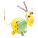 wholesale Pictures & Frames: Photo holder, sheet figure ant , height 10 cm