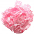 ingrosso Gioielli & Orologi: Anello  Fiore  di  colore: rosa, formato flessibili