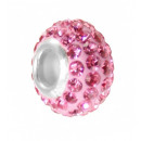 wholesale Beads & Charms:Charms Silver,