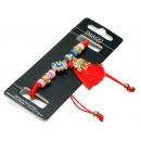wholesale Jewelry & Watches:Bracelet