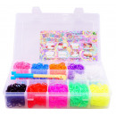 Creative Loom, Box 3000 gums
