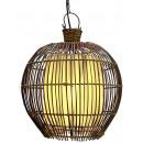 grossiste Lampes: lampe de plafond, blanc, Ø 30 cm