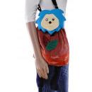 Großhandel Handtaschen:Schultertasche