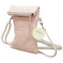 Großhandel Handtaschen:Tasche