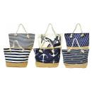 grossiste Bagages et articles de voyage:sac de plage