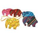 """nagyker Kézi táskák:Válltáska """"elefánt"""""""