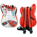Torba Guitar / Plecak