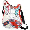 Guitar Bag,