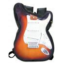 Guitar Bag / Backpack