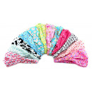 Hair band for children, in various designs