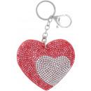 wholesale Pendant:key Chain