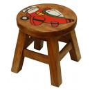 wholesale Children's Furniture:children's stool