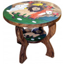 groothandel Kindermeubilair: Table  Children's   Afrikaanse ...