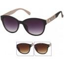 ingrosso Ingrosso Abbigliamento & Accessori:KOST Occhiali da sole