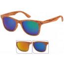 Großhandel Sonnenbrillen:Sonnenbrille