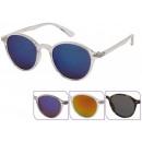 Großhandel Fashion & Accessoires:Sonnenbrille