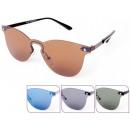 wholesale Sunglasses:KOST Sunglasses