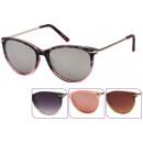 Großhandel Sonnenbrillen:KOST Sonnenbrille