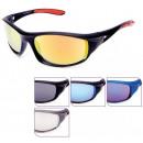 mayorista Gafas de sol:Gafas de sol KOST