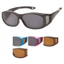 Großhandel Sonnenbrillen:Sonnenbrille polarized