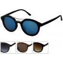 wholesale Sunglasses:sunglasses