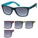 Großhandel Sonnenbrillen:Sonnenbrille für Kinder