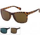Großhandel Sonnenbrillen: KOST Sonnenbrille polarized
