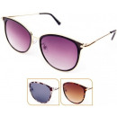 Großhandel Sonnenbrillen: KOST Sonnenbrille, polarized