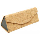 wholesale Glasses:glasses case