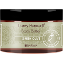 wholesale Crockery:Body butter with olive