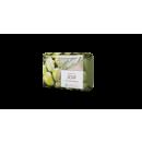 wholesale Crockery:Olive Green Soap