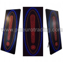 wholesale Business Equipment: LED sign exclamation mark