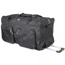 XL Trolley Bag Phoenix 115l