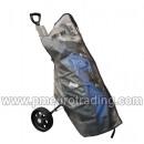 Golf Regenschutz
