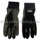 Großhandel Handschuhe:Golfhandschuhe