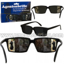 wholesale Sunglasses:Agent Sunglasses
