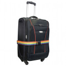 wholesale Travel Accessories:Suitcase colorful