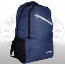 Backpack blue Eifel
