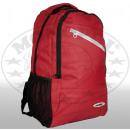 Backpack Eifel red